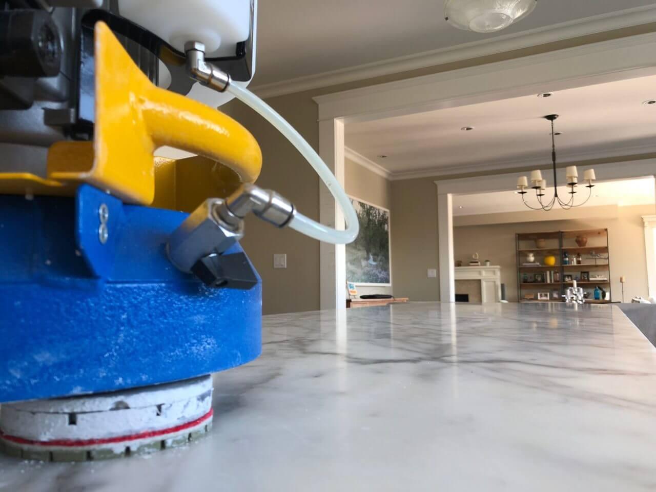 granite-marble-countertop-polishing-vancouver