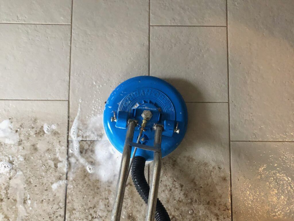 tile-grout-cleaning-vancouver
