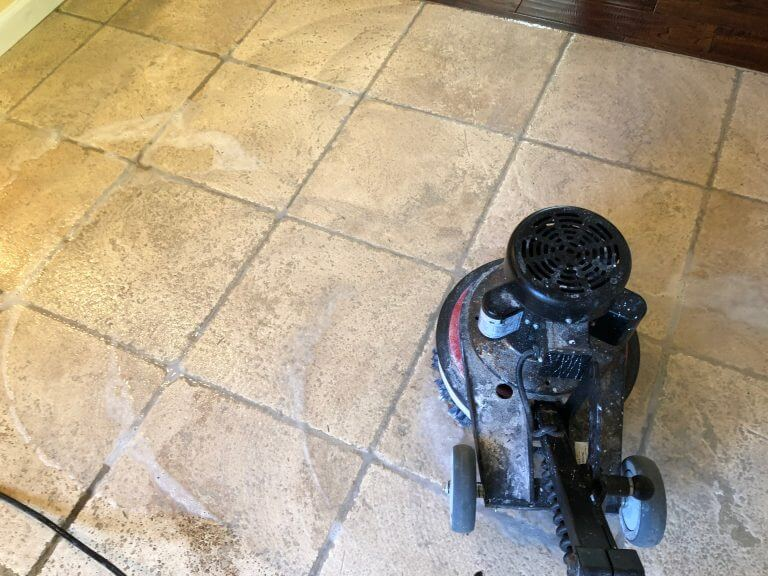 tile-grout-stone-professional-floor-cleaning-vancouver