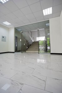 commercial-marble-floor-maintenance-200x300
