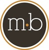 MB Stone Care logo