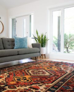 persian area rug cleaning vancouver