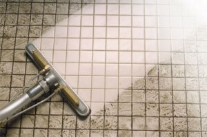 tile grout cleaning vancouverr