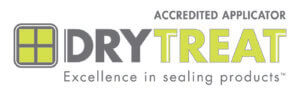 nuvoclean dry treat accreditation