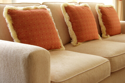 nuvoclean upholstery cleaning vancouver