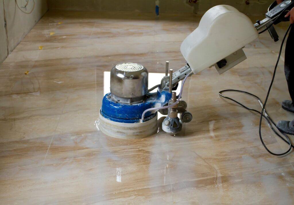 limestone floor refinishing vancouver (2)