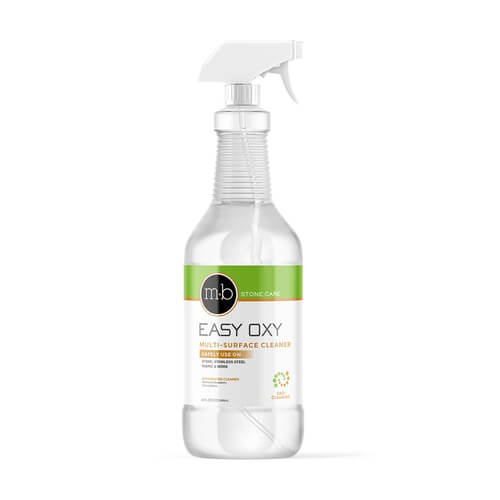 All That Oxy Stone Safe Surface Cleaner