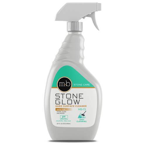 MB-15_Stone_Glow_Spray_Cleaner
