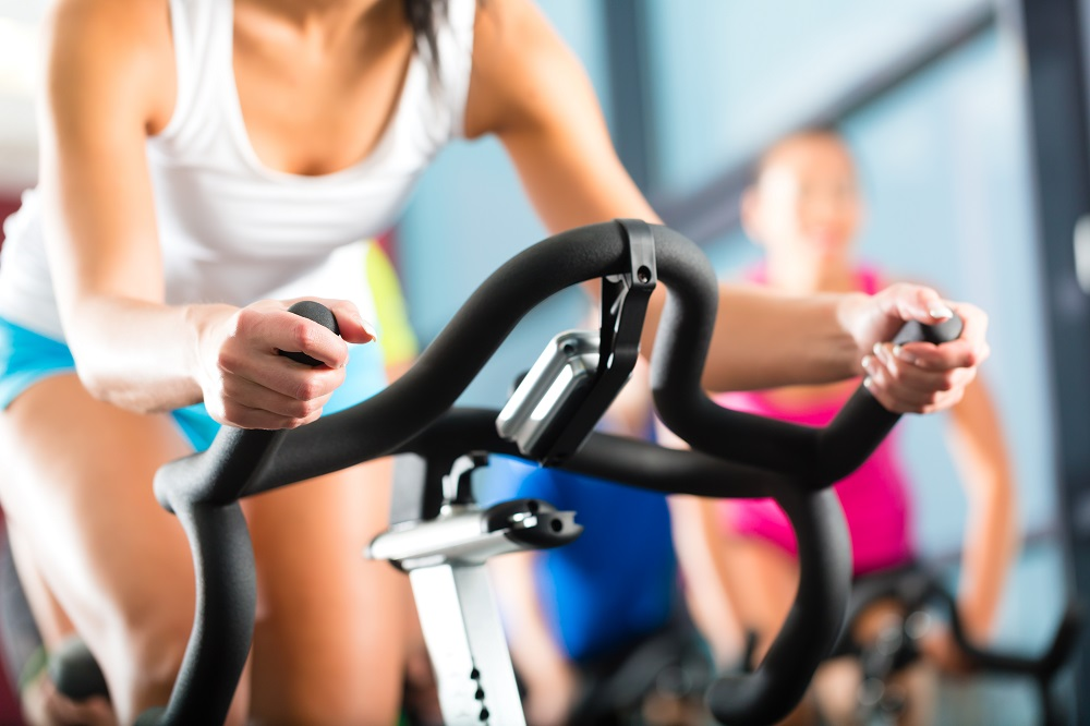 fitness-studio-deep-clean-and-disinfection-service-vancouver