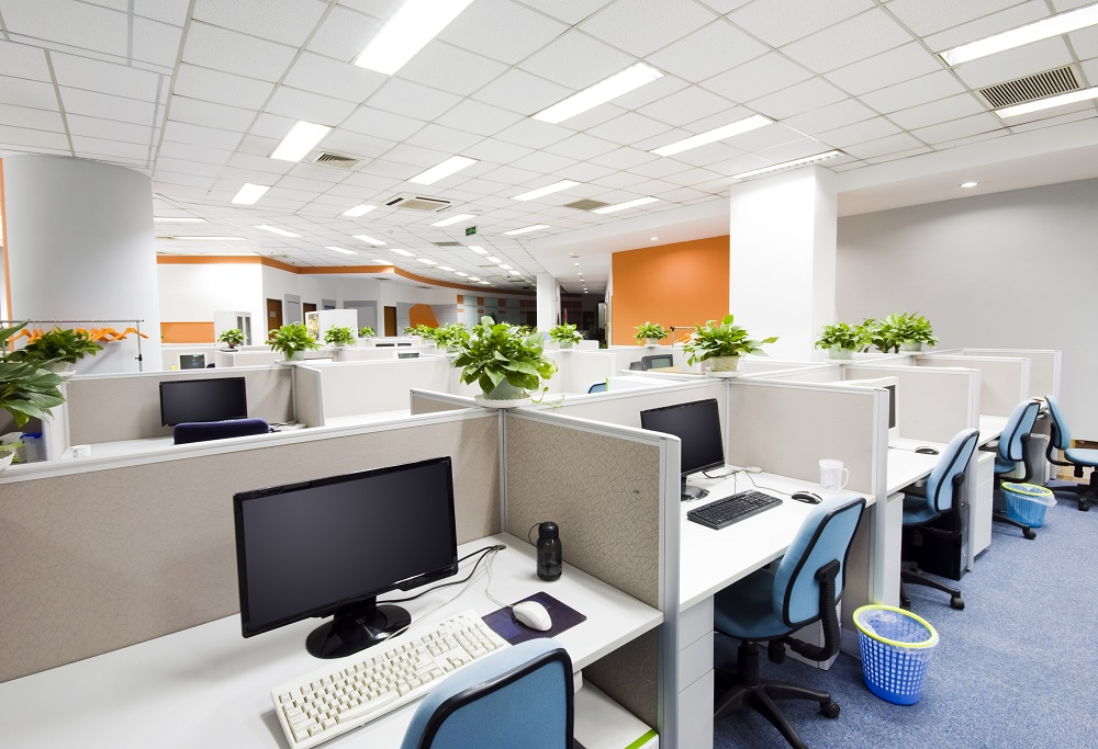 office-disinfection-service-vancouver