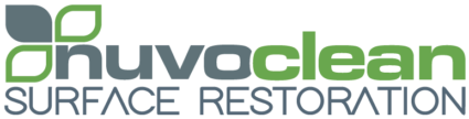 nuvoclean-surface-restoration-logo