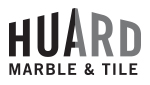 huard logo
