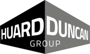 Huard Duncan Group of Companies
